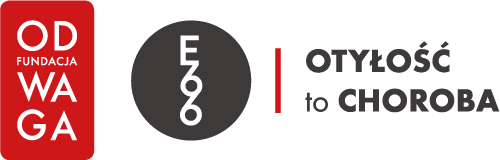 Fundacja OD-WAGA